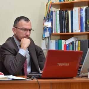 Dr.Sc. Daniel Corrales