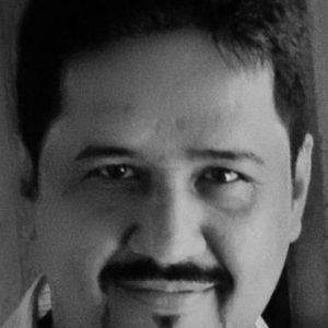 Arq. Julio Moreno