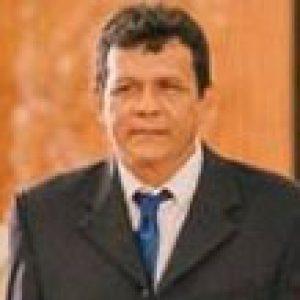 MSc. Mauricio Rodriguez