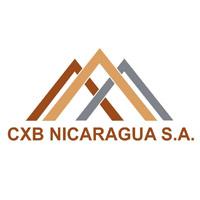 CXB Nicaragua S.A.