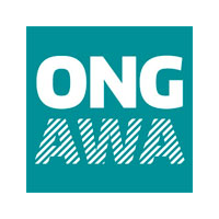 ONGAWA Ingeniería para el Desarrollo Humano